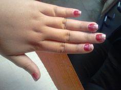 nail gels Gel Shellac Nails, Insight