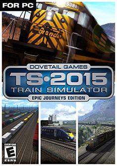 Cnc train v8 full version free download