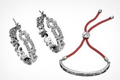 Guess Jewellery   #Giftideas #gifts #jewelry
