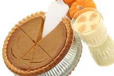 Top Healthy Dessert Smoothies