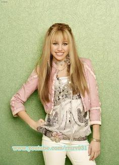 Photo of Hannah Montana Season 2 Promotional Photos [HQ] for fans of Hannah Montana 8455827 Hannah Montana Season 2, Hannah Montana Outfits, Lumpy Space Princess, Princess Girl, Jason Earles, Miley Stewart, Billy Ray Cyrus, Emily Osment, Girl Meets World