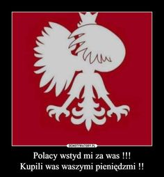 Demotywatory.pl Memes, Poland, Lol, Thoughts, Cool Stuff, History, Quotes, Chistes, Fotografia