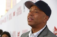 RUSSELL SIMMONS MAY NOT QUALIFY TO BE IN THIS CATEGORY. HE IS WAY TOO STUPID. Does anyone care about black women?