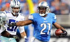 Watch Detroit Lions vs Dallas Cowboys Online Free  Live Streaming Fox Sports Go NFC Wild Card Football Game