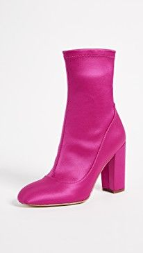 134307a0f06 Women s Designer Shoes Sample Sale
