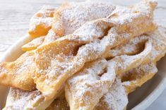 Crepes With Pancake Mix, Easy Pancake Mix, Pancake Cake, Funnel Cake Fries, Funnel Cakes, Cupcakes, Cupcake Cakes, Cake Recipe With Self Rising Flour, Cake For One Recipe