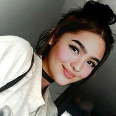 Pretty And Cute, Pretty Girls, Espanto, Filipina Actress, Shot Hair Styles, Teen Actresses, Celebs, Celebrities, Best Actress