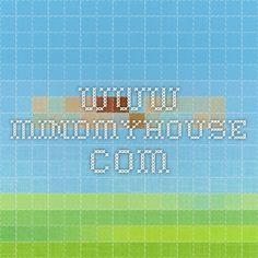 www.mindmyhouse.com