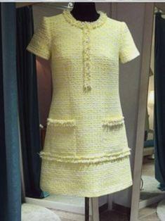 Dress De RobesBody Délicieuses Images Et 15 Con DressHot wOvPN80ymn
