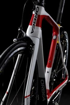 ORCA M10 COFIDIS 16 — Orbea #Free #Competition - Win an #Orbea #Orca #Cycling Road #Bike #gcn #tdf Details available @ > http://cycling-bargains.co.uk/cycling-deals