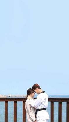 swipe to brighten up your day🌞🌼 Fight My Way Kdrama, Kim Ji Won, Movie Couples, Seo Joon, Ulzzang Couple, Drama Korea, Drama Queens, Korean Actors, Korean Dramas