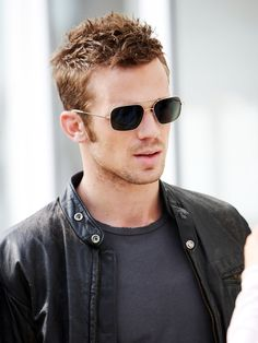 General picture of Cam Gigandet - Photo 92 of 199