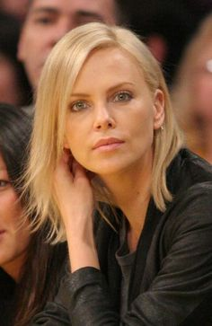 Google Image Result for http://cdn.blogs.sheknows.com/celebsalon.sheknows.com/2010/11/charlize-theron-hairstyle.jpg