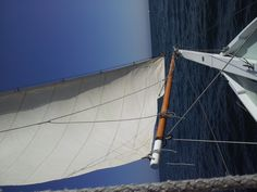fun way to enjoy the Bay California Beach, Sailing Ships, Real Estate, Ocean, Boat, Lifestyle, Fun, Santa Cruz, Dinghy
