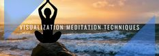 Best Visualization Meditation Techniques This is your way to fast success using the best visualization meditation techniques. Keep reading. Some may locate focusing on the breathing and clearing the mind challenging. For those, visualization meditation techniques are an excellent option. This is when an image is produced psychologically and made use of as the focal point of the meditation. #howtodoavisualizationmeditation #howtoimprovevisualizationmeditation Visualization Meditation, Meditation Techniques, Mindfulness, Success, Good Things, Reading, Image, Reading Books, Consciousness