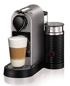 10+ mejores imágenes de Cafeteras Nespresso en 2020
