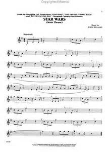 tenor saxophone sheet music - Bing Images
