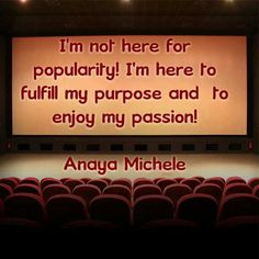 This one of my main goals! I am passionate about blessings people with the knowledge they need to live a fulfilled and blessed Christian lifestyle! My soul purpose is pure in helping Gods people! Kisses, Anaya Michele #purpose #pure #passion #encouragement #empowerment #Christ #church #jesuswork #Jesus #joy #churchgirl #mission #moto #motivation #uplifting #uplift #positive #power #strength #better #blessings #inspiration #inspiring #newstart #new #life #love #lord
