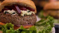 $15 for $30 of burgers and brews at Raglan Public House in Ocean Beach.  #sandiego #oceanbeach #burger #raglan