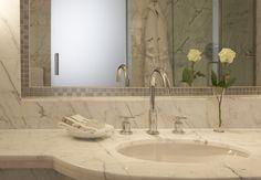 Bathroom Photos (442 of 1028) - Lonny