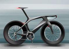 Julien-Delcambre-bike-350-1