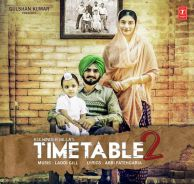 Download Time Table 2 Kulwinder Billa Mp3 Song a is a New brand Latest Single Track.The song is running on top these days. The song sung by Kulwinder Billa .This is Awesome Song Play Punjabi Music Online Top High quality Without Sign Up.