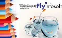 Website Development company in Bhopal, Indore & Delhi, India - Services offered are web designing,  web development   software development service provider. we make your brand.  #development  #services  #software   #design   http://www.flyinfosoft.com