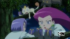 Pokemon Pictures, Team Rocket, Cute Pictures, Family Guy, Manga, Anime, Fictional Characters, Sleeve, Pokemon Images