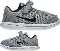 Baby Shoes 147285  Nike Flex 2016 Rn Tdv Kids Shoes Size 10C Brand New  834280 fd4d8fce2
