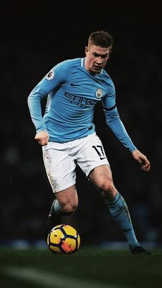 Best Football Players, Football Boys, Manchester City Wallpaper, Sports Drawings, Messi Soccer, Soccer Stars, Football Wallpaper, Football Pictures, Manchester United