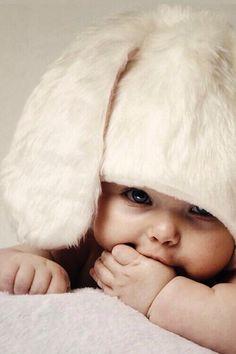 cute #baby boy!