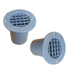 Gas Drop Out Vent – Grey x 2 Approx. dimensions, Tail length: Top diameter: Tail diameter: Screw hole centres: Free flow area 760 SQMM This vent is ideally suited for floors Colour: Grey Floor Colors, Accessories Store, Caravan, Drop, Shop Fittings, Truck Camper, Floor Stain Colors, Motorhome, Camper Trailers