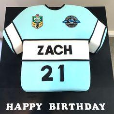 Happy Birthday, Cakes, Happy Brithday, Cake Makers, Urari La Multi Ani, Kuchen, Happy Birthday Funny, Cake, Pastries