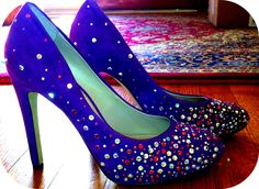 <3 just bought these today!