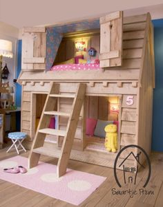 childrens_beds_3.jpg 620×793 piksel