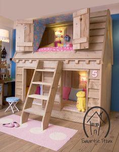 childrens_beds_3.jpg 620×793 пикс