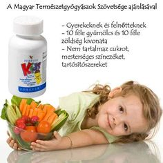 Forever Living is the world's largest grower, manufacturer and distributor of Aloe Vera. Discover Forever Living Products and learn more about becoming a forever business owner here. Forever Living Aloe Vera, Forever Aloe, Forever Living Business, Food Nutrition Facts, Vitamins For Kids, Forever Living Products, Nutritional Supplements, Home Remedies, Natural Health