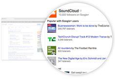 #Google lleva las actividades de aplicación a los resultados de búsquedas