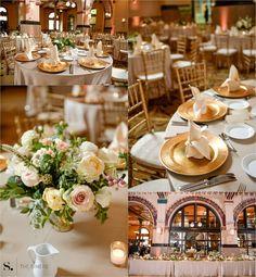 Christie + Tyler Wedding Blog_0057