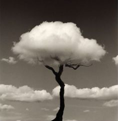 Black and White Art Photography . chema madoz has a unique perspective for black and white photography Man Ray, Fotografia Fine Art, Cool Photos, Beautiful Pictures, Pretty Photos, Nature Pictures, Clouds Pattern, Photocollage, Ansel Adams