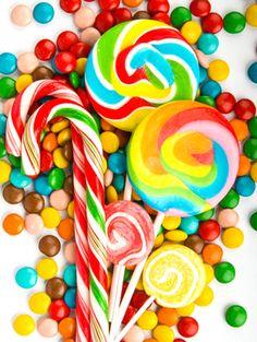 candy - Recherche Google