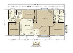 82 best home plans images on pinterest house floor plans home rochester homes in rochester indiana offers customizable modular home floor plans including ranch cape cod two story plans and more malvernweather Image collections