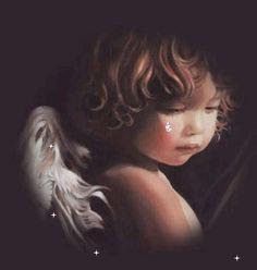 angels gliters - Cerca con Google