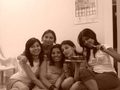 ckicmlore chics  by Rahasya Gowda