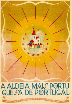 [1941-Aldeia-mais-Portuguesa-de-Portu%255B2%255D.jpg]