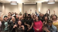 I promise, if I bring the Art & Love tour to your city and you don't come, you're missing out. BAY AREA, thank you for turning up, for sharing your stories, and for being so damn real!!!!! Off to L.A. for a sold a show on Sunday!!! #sandiego #sandiegoconnection #sdlocals #sandiegolocals - posted by youtube.com/sylvestermcnuttiii https://www.instagram.com/sylvestermcnutt. See more post on San Diego at http://sdconnection.com