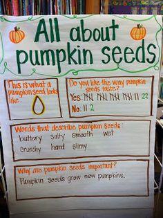 Kindergarten classroom teaching ideas and information about kindergarten classroom.