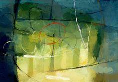 Untitled No.20 by Jeremy Norton