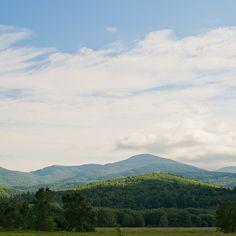 meghan brosnan photography I hills