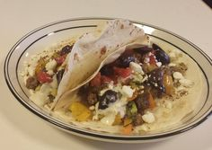 Ground Lamb Tacos Recipe -  Very Tasty Food. Let's make it!